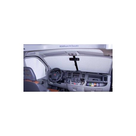 REMIFRONT IV DUCATO 2011-2014