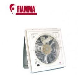 FIAMMA TURBO-VENT BLANCA 400 X 400