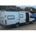 Iveco Daily L4H2