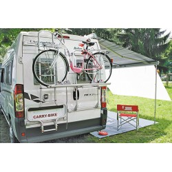 CARRY BIKE 200DJ DUCATO DESPUES DE 06/2006
