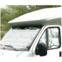 PROTECTOR TERMICO VW T4