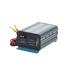 WAECO PERFECTCHARGE DC 20