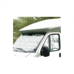 PROTECTOR TERMICO FORD TRANSIT 98