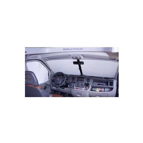 REMIFRONT IV  DUCATO 2006